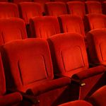 New MoviePass plan greatly limits members' viewing options