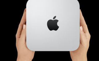 Apple tipped to launch 'professional-focused' Mac Mini in October