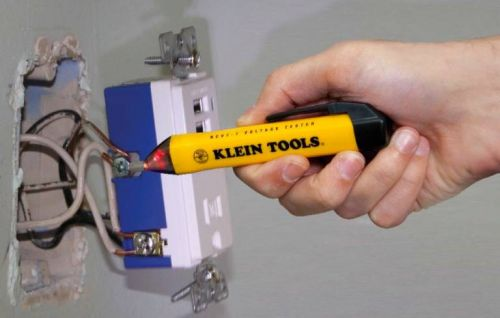 If you have this popular gadget, it might electrocute you so stop using it