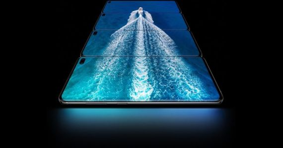 Samsung Galaxy S10, S10+, S10e, and S10 5G: All the specs you need to know