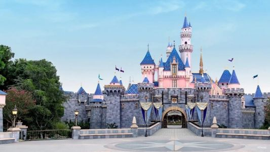 Disneyland is Canceling its Current Annual Passholder Program
