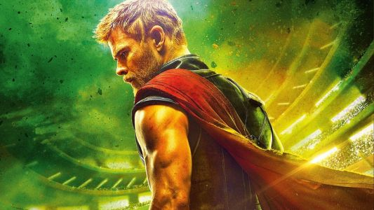 Dwayne Johnson Wants To Fight Chris Hemsworth's Thor in a FAST & FURIOUS and Marvel Crossover Movie