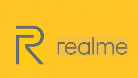 Realme CEO posts first camera sample of 64MP phone