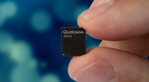 Qualcomm Announces X55 Modem for Better 5G Phones, but Not Until 2020
