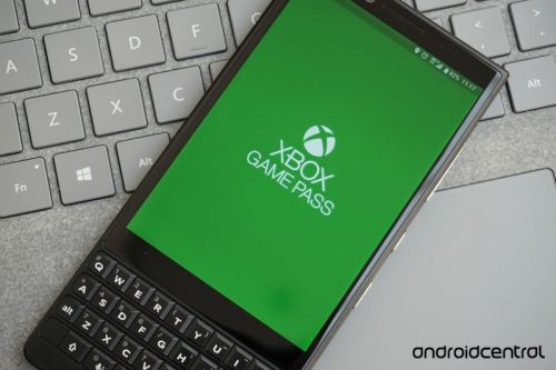 Hands-on with Microsoft's new Xbox Game Pass app for Android