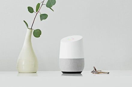 The best Google Home tips, tricks, and Easter eggs to try
