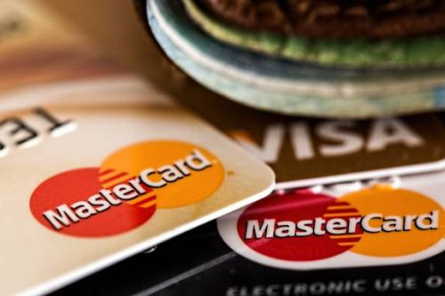 Apple credit card could be next services conquest
