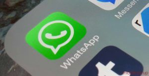 WhatsApp to reportedly get 'Vacation Mode' for more reliable muting options