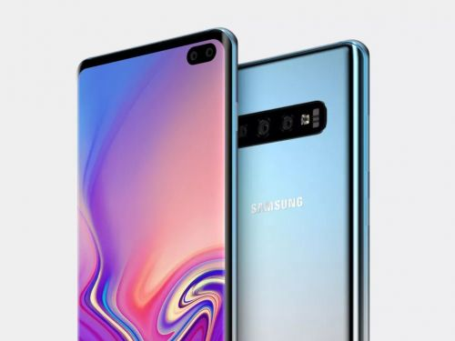 5 reasons why the Samsung Galaxy S10 could be a disappointment