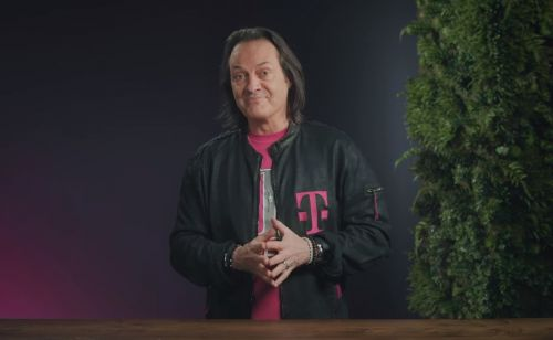 T-Mobile and Dish nearly merged in 2015, reveals John Legere