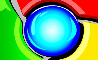 Google is working on a Windows 10 ARM version of Chrome