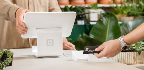 Square launches its Square Stand payments system in the UK