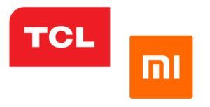 Xiaomi invests in Chinese BlackBerry phone builder TCL