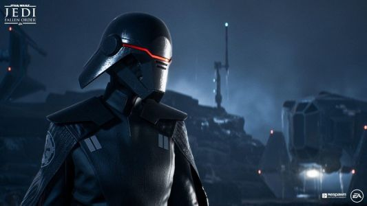 Star Wars Jedi: Fallen Order performance can vary wildly between consoles