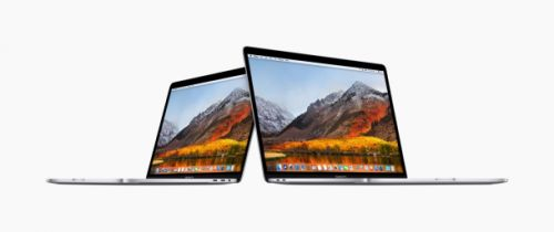 You can already save $150 on the MacBook Pro models that Apple just launched