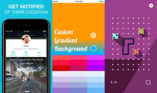 7 paid iPhone apps on sale for free on June 17th