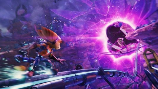 Sony just invested a lot of money in Epic Games - here's why that's smart