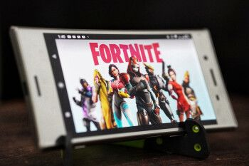 5 things wrong with mobile gaming