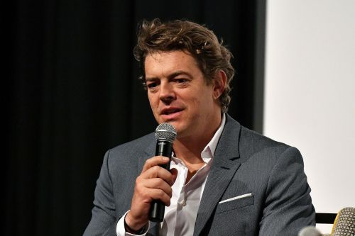 Jason Blum is the latest producer who doesn't believe women directors exist