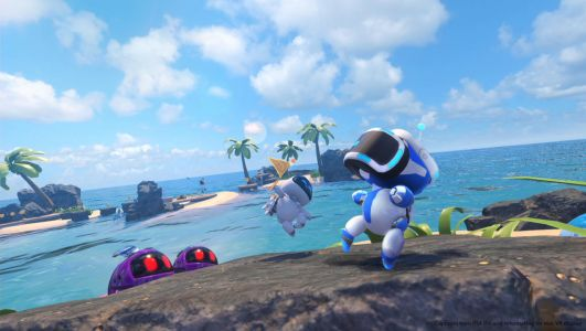 VR Gaming 2018 Report Card: Year In Review