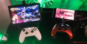 Microsoft's Project xCloud is well-positioned to usher in the game streaming era