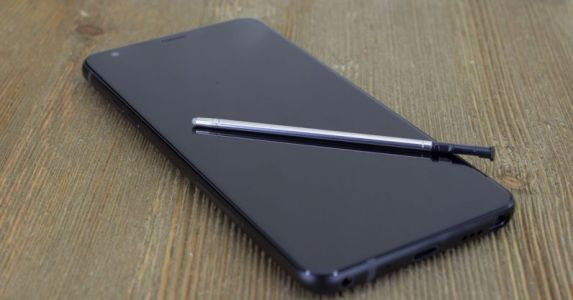 Review: The Prime Exclusive LG Stylo 4 is a bargain-basement Galaxy Note