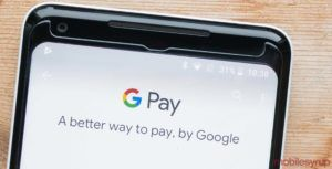Google Pay gets support for Brim Financial Mastercards in Canada