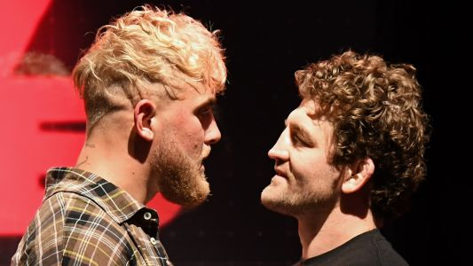 How to watch Jake Paul vs Ben Askren: live stream boxing from anywhere
