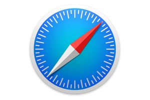 New Safari feature blocks purchase-tracking by ad clicks
