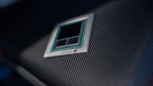 AMD Navi graphics cards are already being lab tested, says report