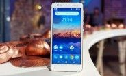 Nokia 3.1 rolls out in India on July 21