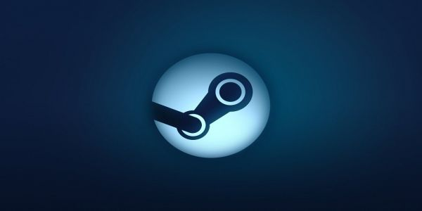 How to redeem Steam keys and codes on mobile and in app