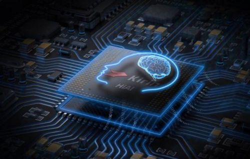 Kirin 980 on Huawei Mate 20 to be world's first 7nm chip