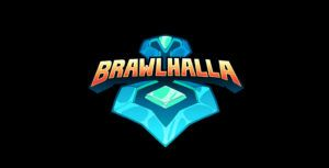 Brawlhalla is currently listed for pre-registration on the Google Play Store