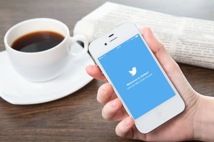 WomenBoycottTwitter trends, users say anti-harassment efforts aren't enough