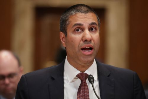 Ajit Pai proposes new rule that would allow carriers to block robocalls