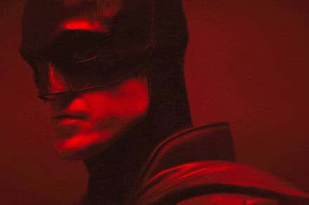 The Batman: Cast, release date, and everything else we know about the movie
