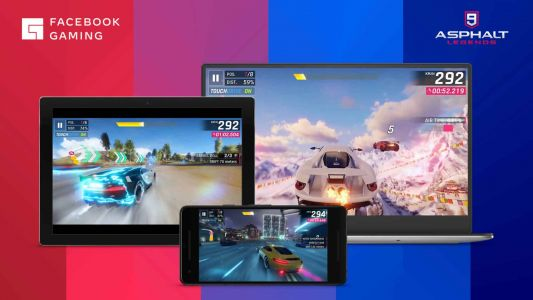 Facebook Cloud Gaming Is Now A Thing Because Why Not