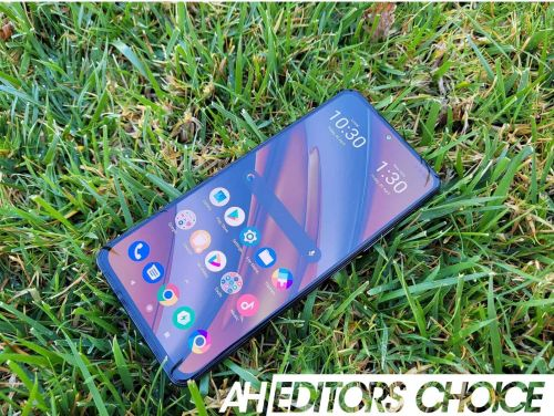 Poco F3 Review: One of the best smartphones you can buy for $400