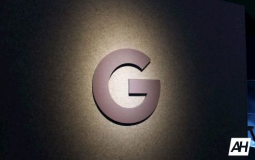 Google Releases Scam Spotter Program to Curb Pandemic Fraud