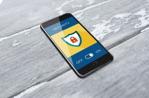 Google App Bug Lets Malicious App Get Access to Your Personal Data