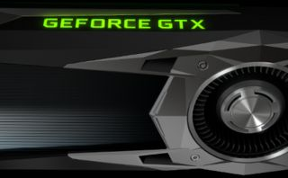 Nvidia quietly adds GDDR5X memory to the GeForce GTX 1060