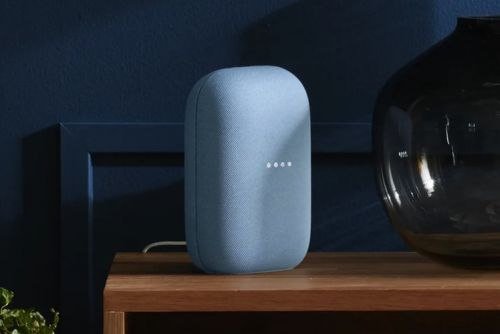 New Google Nest Home speaker: Release date, rumours and spec