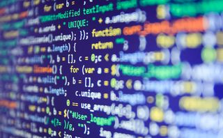 Java and JavaScript remain the most popular programming languages