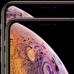 Apple iPhone sales slump leads to assembly line layoffs