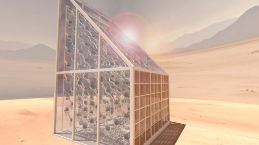 13 design-led ways to tackle climate change at WDCD