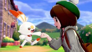 Pokémon Sword and Shield's first DLC 'Isle of Armor' releases June 17