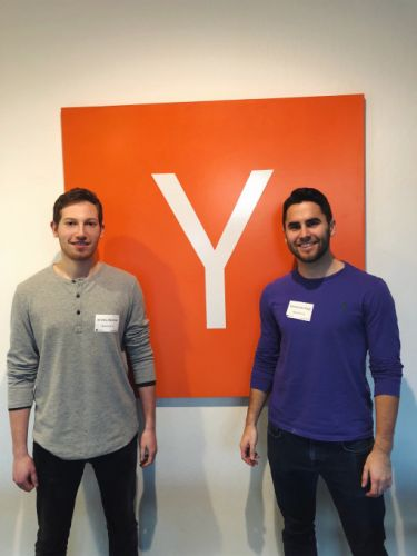 YC-backed Basement is a social network for close friends only