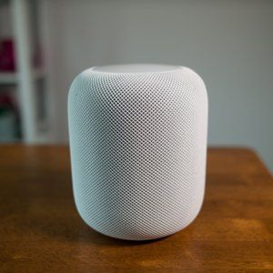 "Apple fixes bug that leaves HomePod users without a popular ""feature"""