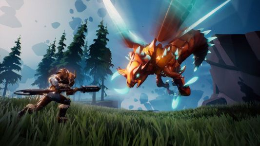 Dauntless for PlayStation 4: Top tips and tricks to help you get ahead